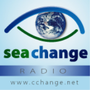 Sea Change Radio