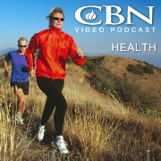 CBN.com - Health - Video Podcast