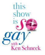 This Show is So Gay w/ Ken and Becca