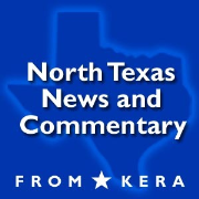 North Texas News and Commentary Podcast