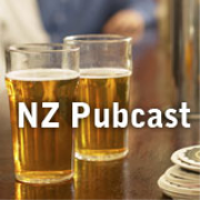New Zealand Pubcast