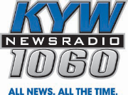 KYW Reporters Roundup-