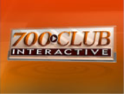 CBN.com - 700 Club Interactive - Video Podcast