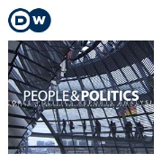 People and Politics: The Political Magazine
