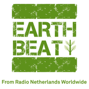 Earthbeat: RNW: Radio Netherlands Worldwide
