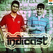 Indicast - Indians on India