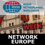 RNW: Network Europe Week: Radio Netherlands Worldwide