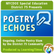 Poetry Echoes
