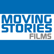 Moving Stories Films