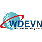 WDEVN - All about the living World - from Asia