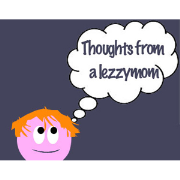 Thoughts from a Lezzymom