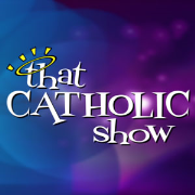 That Catholic Show (video)