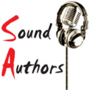 Sound Authors