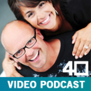 Foursquare Church Puyallup Video Podcast