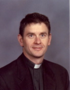 Fr. John Riccardo's Podcasts