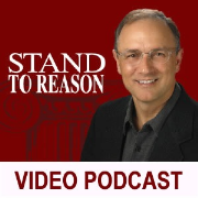 Stand to Reason Video Podcast