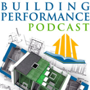 Retrofit Research: interview with Marge Anderson, Whose Finger is on the Pulse of Building Performance