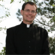 Invest In Your Heavenly Home – Fr Durkin