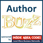 Authors: Business and Personal Development   Blog Talk Radio Feed