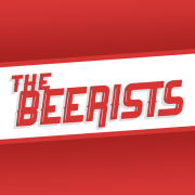 The Beerists 39 - A Christmas Tasting