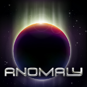 Anomaly TNG's 25th a Review of Ship in a Bottle