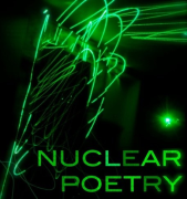 Nuclear Poetry Podcast