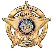 Frederick County Airport, Highway, Police, Fire and EMS - US