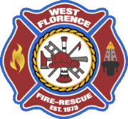 West Florence Fire Rescue - Florence, SC