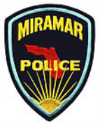 Pembroke Pines and Miramar Police and Fire - Fort Lauderdale, FL