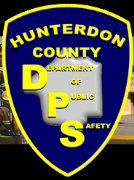 Hunterdon County Fire and Statewide Inter-Op - US