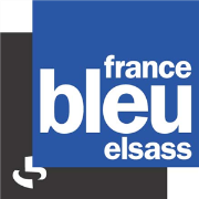 France Bleu Elsass - Strasbourg, France