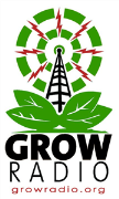 Grow Radio - Gainesville-Ocala, FL