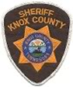 Knox County Public Safety - Knoxville, TN