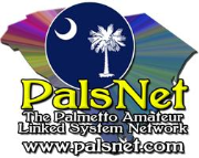 Palmetto Amateur Linked System - Florence, SC
