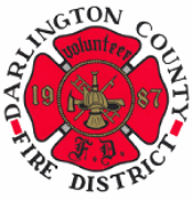 Darlington County Fire, EMS,and State Forestry - Florence, SC