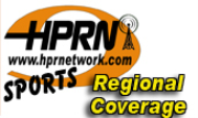 Sundown Roughneck Football - Regional Sports 1 - US