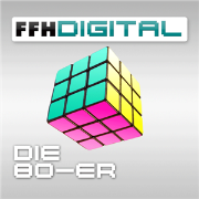 FFH 80er - FFH Digital - Die 80er - Germany