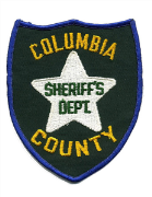 Columbia County Sheriff, Fire, EMS, and Police - Gainesville-Ocala, FL