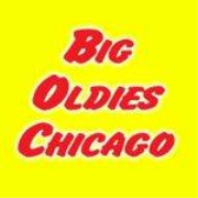 Big Oldies Chicago - US