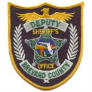 Brevard County Sheriff  East Precinct and Fire, Cocoa Beach Poli - Brevard County Sheriff East Precinct and Fire, Cocoa Beach Polic - US