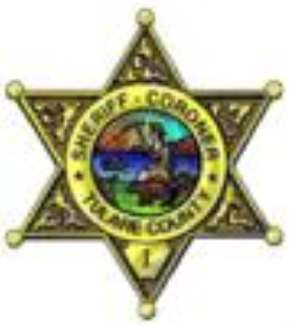 Listen Tulare County Sheriff Channel 2 - 16 kbps MP3 on Viaway