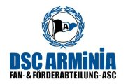ASC-Audio-Livestream - Germany