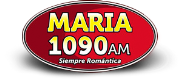 KMXA - Maria 1090 AM - Aurora, CO