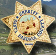 Santa Barbara County Sheriff and Fire - 16 kbps MP3