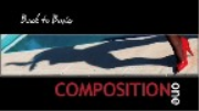 Composition One - Back to Basics