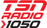 ESPN Radio on TSN Radio 1050 - CHUM - 48 kbps MP3