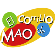 Radio El Corrillo de Mao - El Corrillo de Mao - Cali, Colombia
