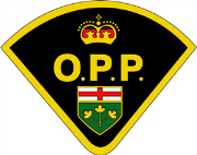 Greater Toronto Area OPP - Canada