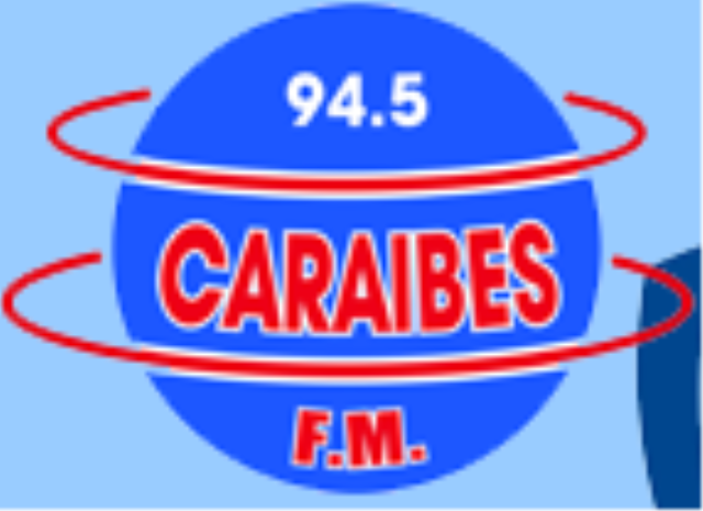 Tele caraibes related keywords tele caraibes long tail keywords keywordsking - Radio caraibes fm 94 5 port au prince ...