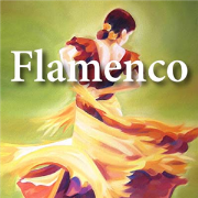 Calm Radio - Flamenco - Canada